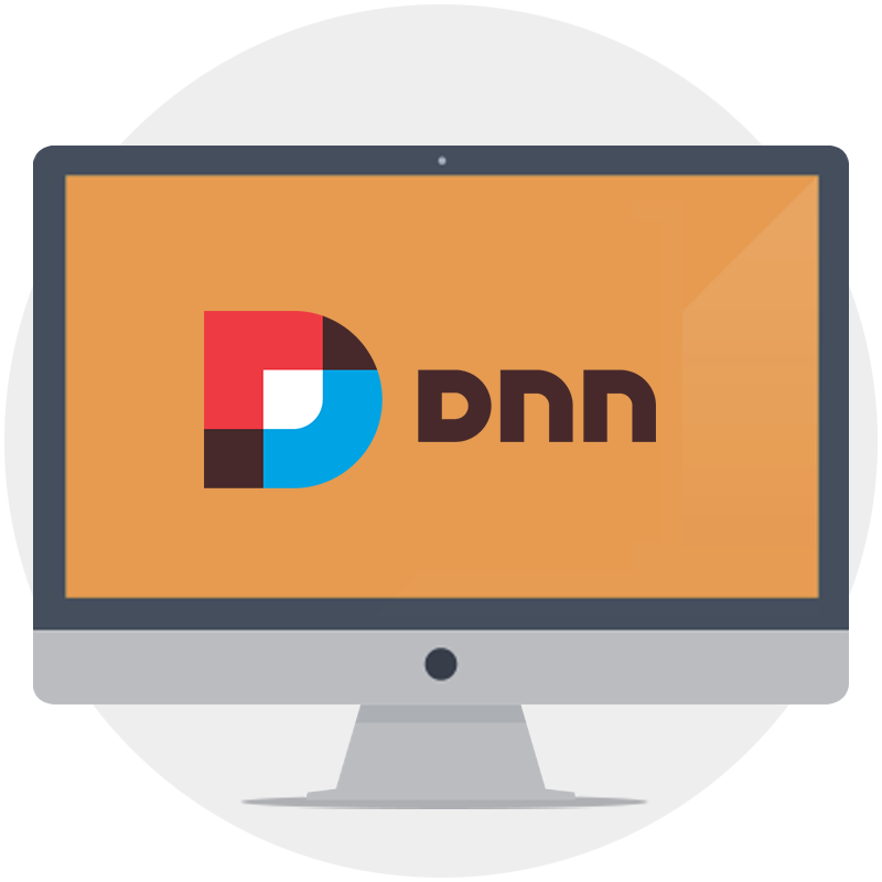 Dnn-Module-development