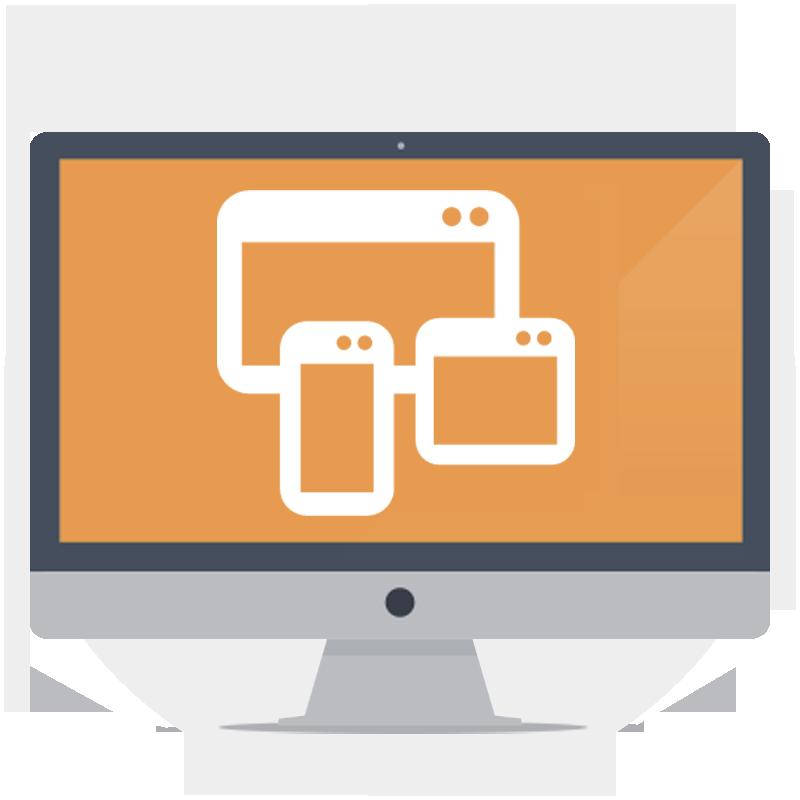 portal-management