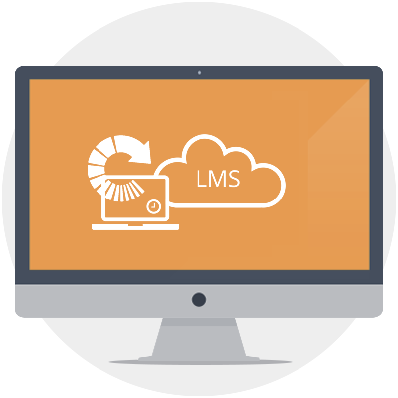LMS-systems-is-the-fact-that-it-supports-real-time-activity-and-interaction