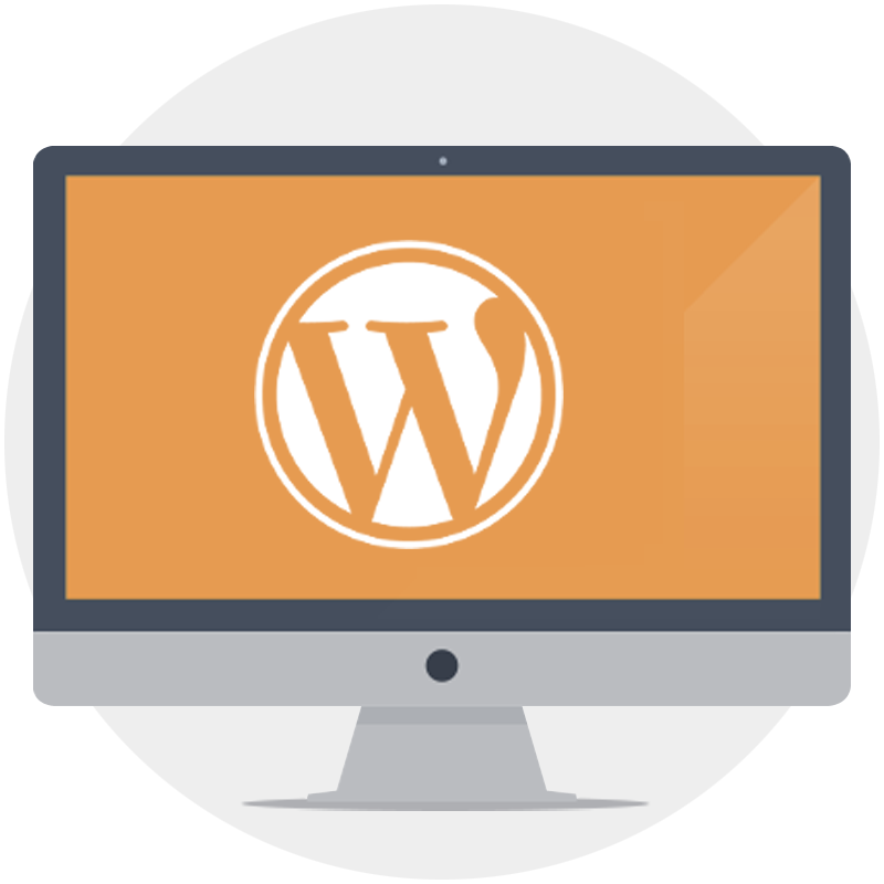 wordpress-applications