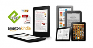 epublishing-services2