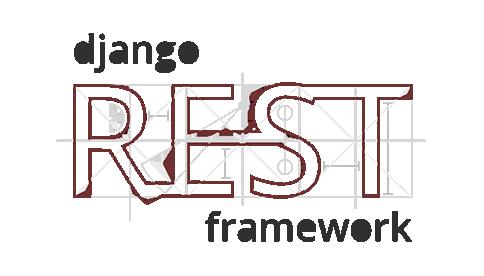 rest-logo